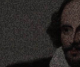 Simple Addition Program in Shakespeare Programming Language