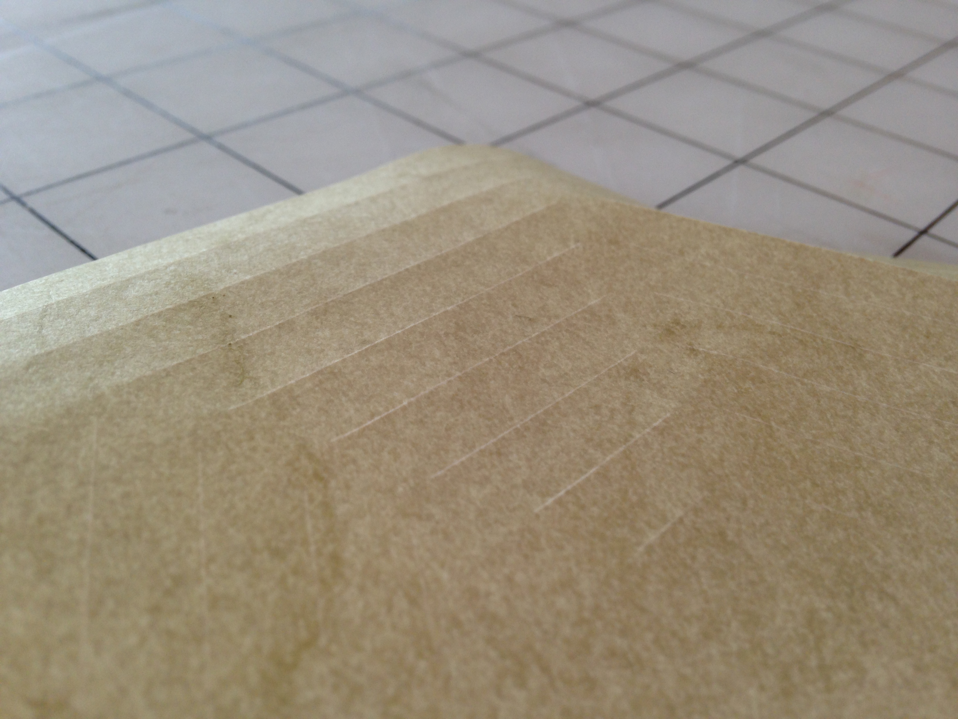 Picture of Fold