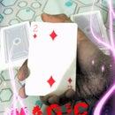 Pefect Beginner Card Trick