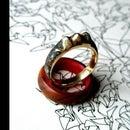 Stone Mountain Ring
