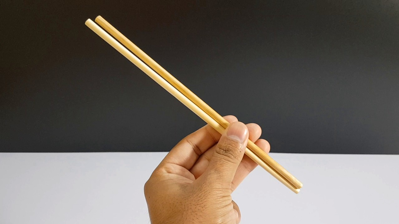 Picture of Make a Long Shaft