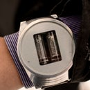 Nixie Watch Prototype_C