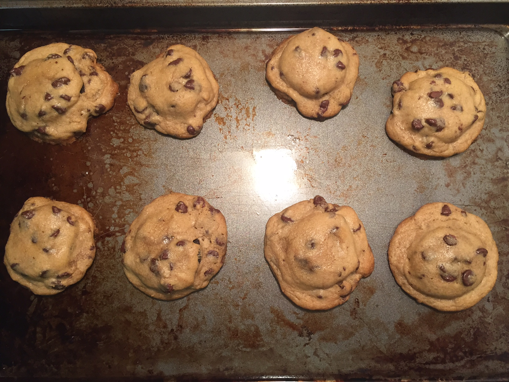 Picture of Bake the Cookies
