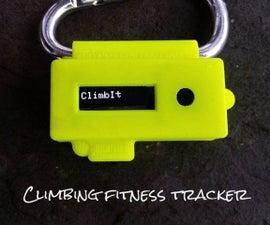Climbit