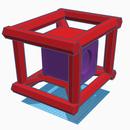 BOSEbuild Tesseract Containment Unit
