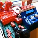 Raspberry Pi Snail Mail System
