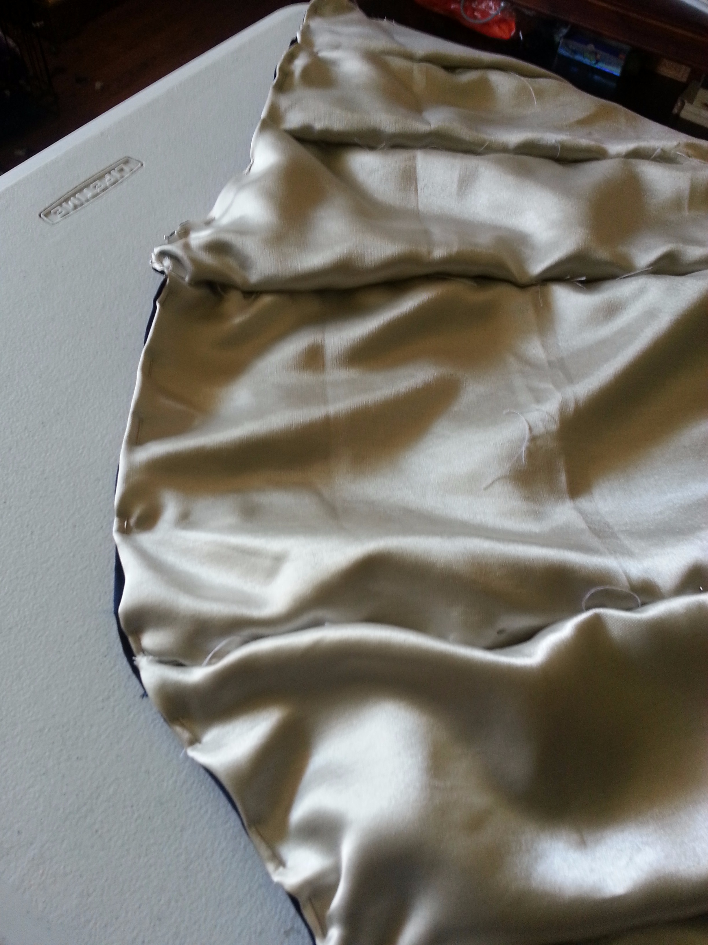 Picture of Make the Bodice
