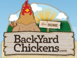 Picture of Resources in Your Poultry Raising Endeavors