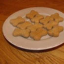 Biscuits for Dogs