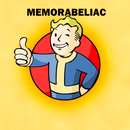 Memorabeliac
