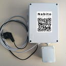 Nabito - the Open Socket: Smart Meter for EV Charging