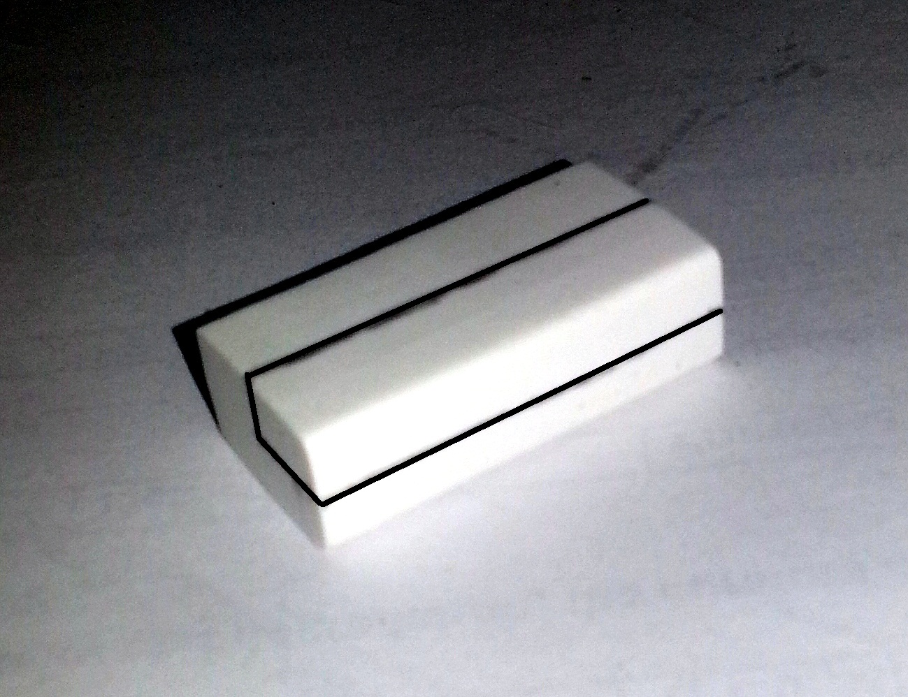 Picture of The Battery Holder