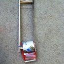 Office Tape Roller