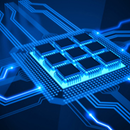 Fission Chips