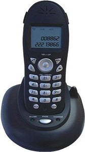 good sell wireless skype phone