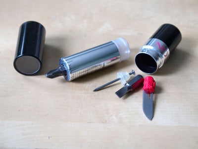 Pocket Multi-Tool for Women
