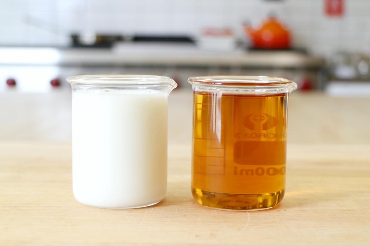 Picture of Liquid Prep