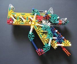 MHG-1