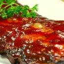 How to BBQ Baby Back Ribs