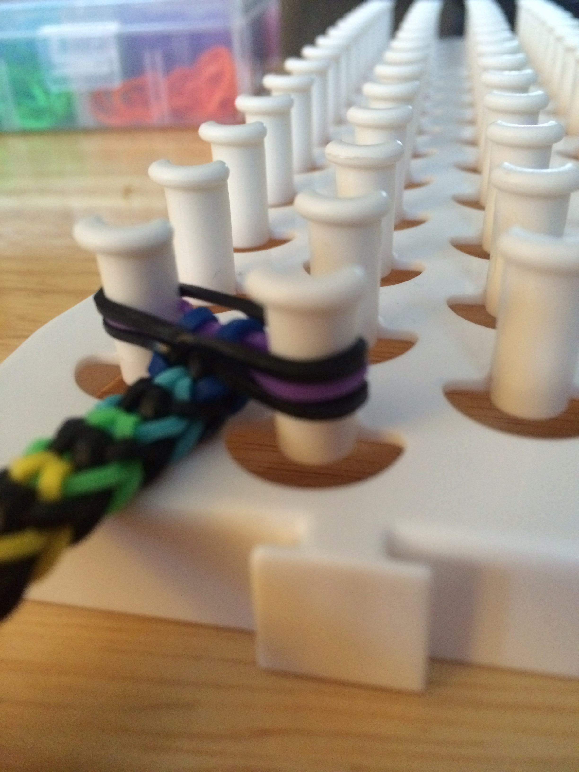 Picture of Final 3 Loops