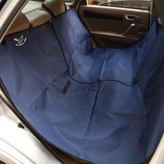 seat covers1.jpg
