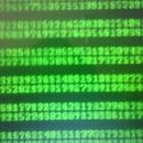 Folder bomb Batch File