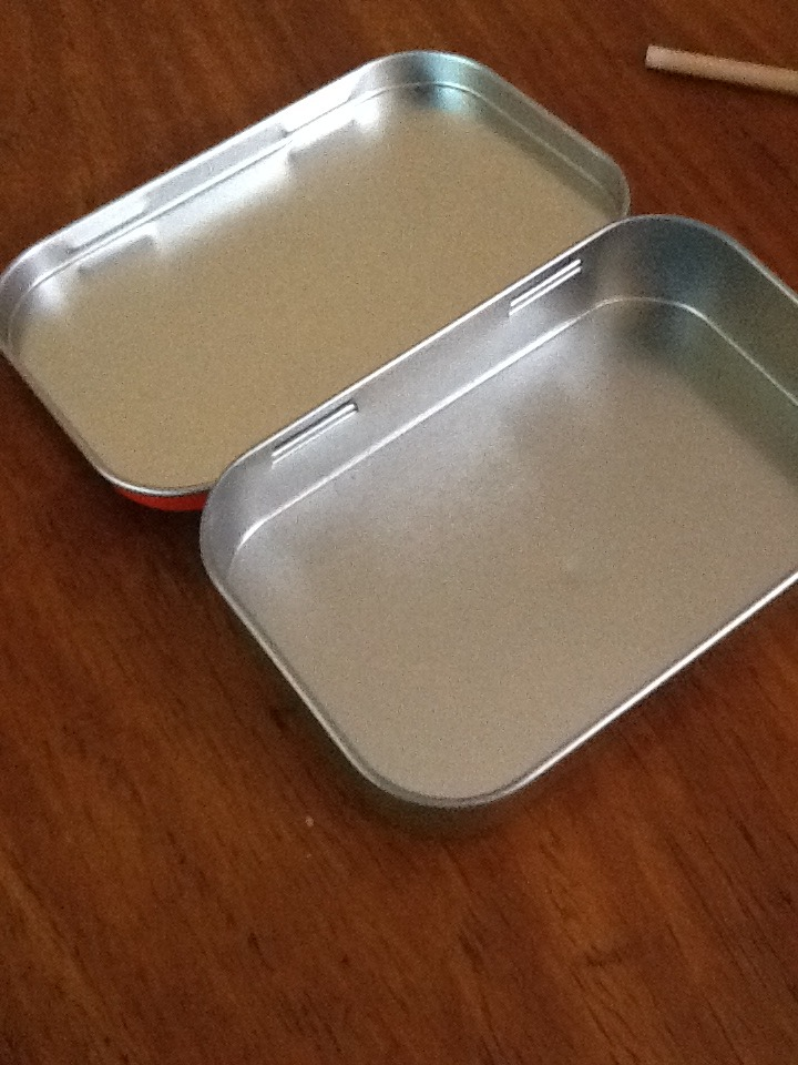 Picture of Get a Tin