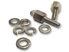 Picture of Sourcing the Components
