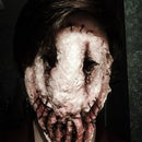 Easy Gore Mask
