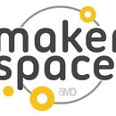 MakerSapce MD