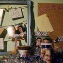 4 Easy DIY Christmas Gifts (with Video)