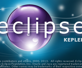 Getting Started With Eclipse in 5 Steps