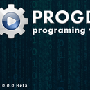 Programming with arduino : Introduction