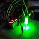 Arduino: Pushing the Limits    Power-plugin timer.