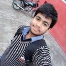 debajyotisarkar.jio1