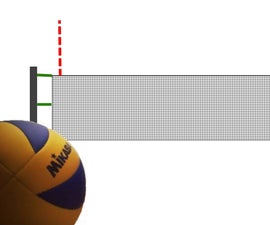 How to Jump Serve
