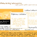 Vanish Pesky Web Elements Using Google Chrome