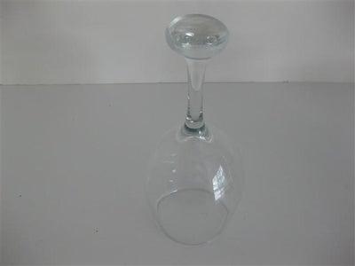 Polishing the Glass
