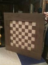 Picture of Add Checkerboard