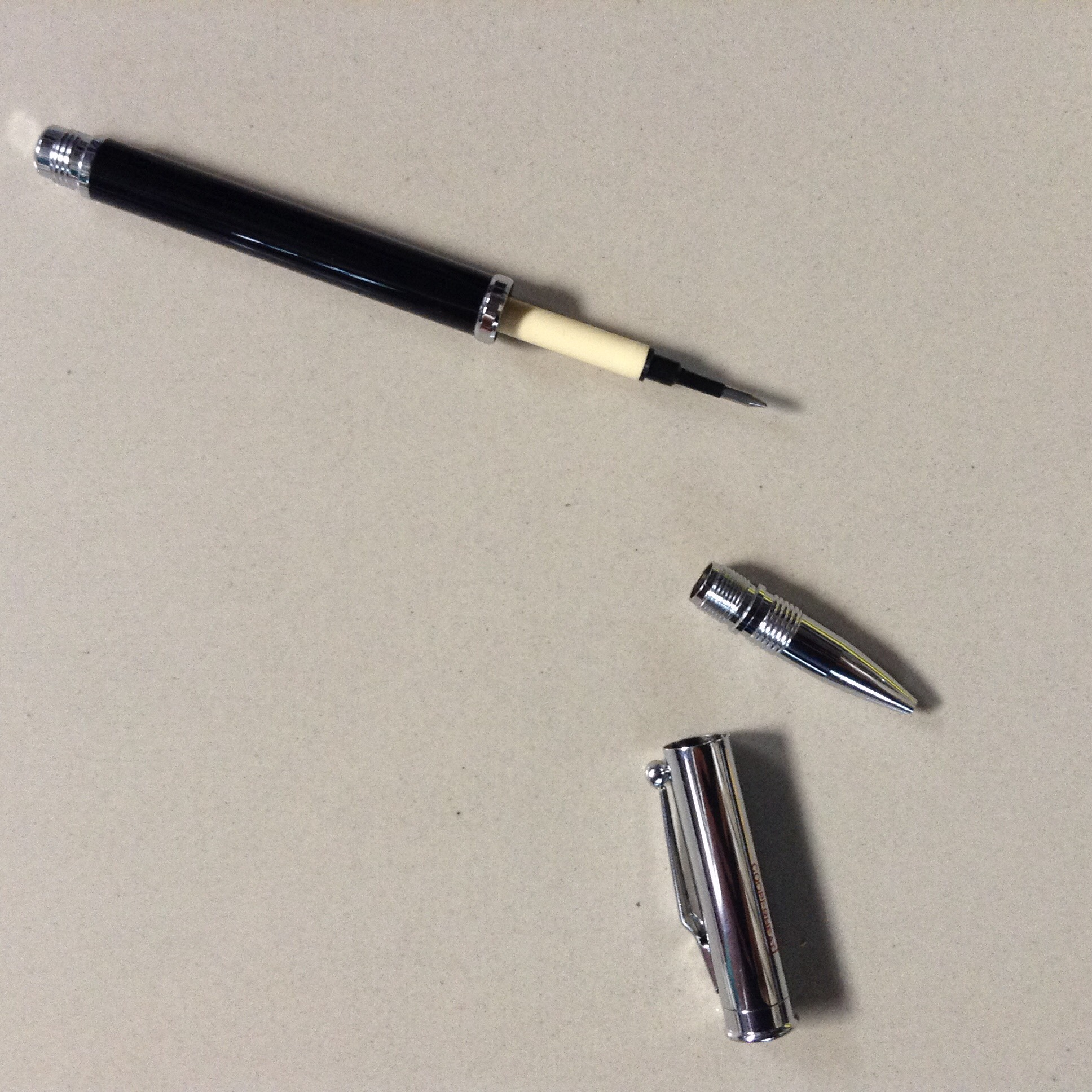 Picture of Pen