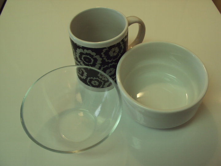 Picture of Kitchenware - 1