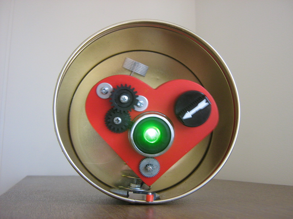 Picture of Cyborg Heart in a Can (Updated)