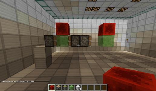 Slime Block Engine