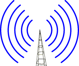 How to make a 2 mile, long range FM Transmitter Part 1