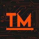 TechMaker_TM