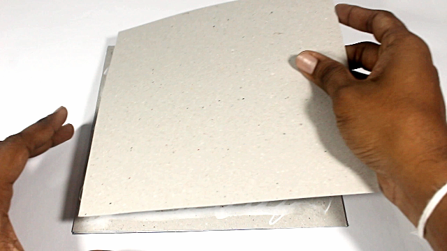 Picture of Make the Flat Surface