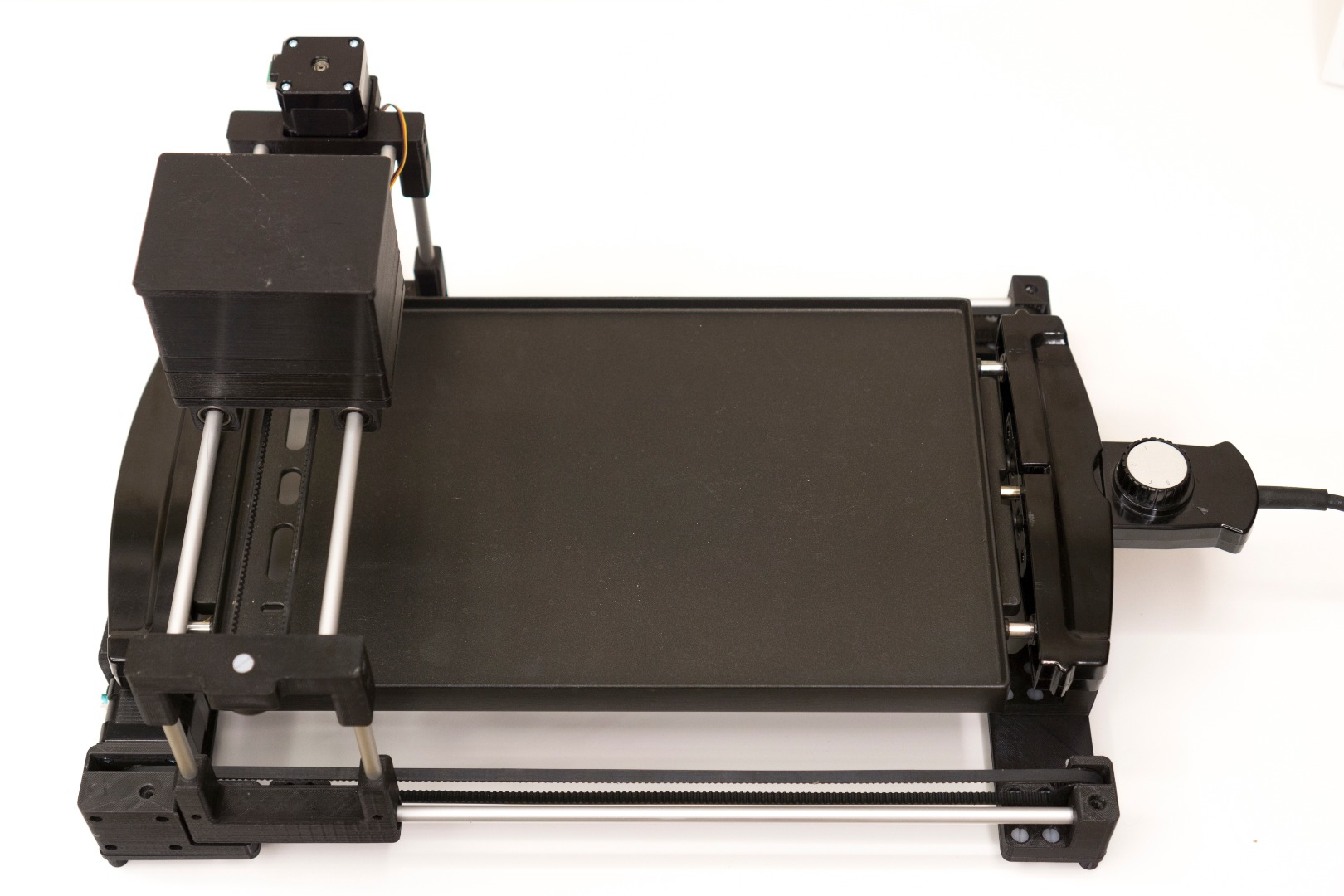 Picture of Pancake Printer