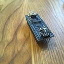 Arduino Nano Setup Guide - Em3dprinters
