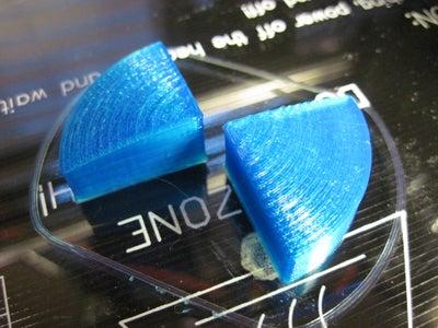 Construction: 3D Printing
