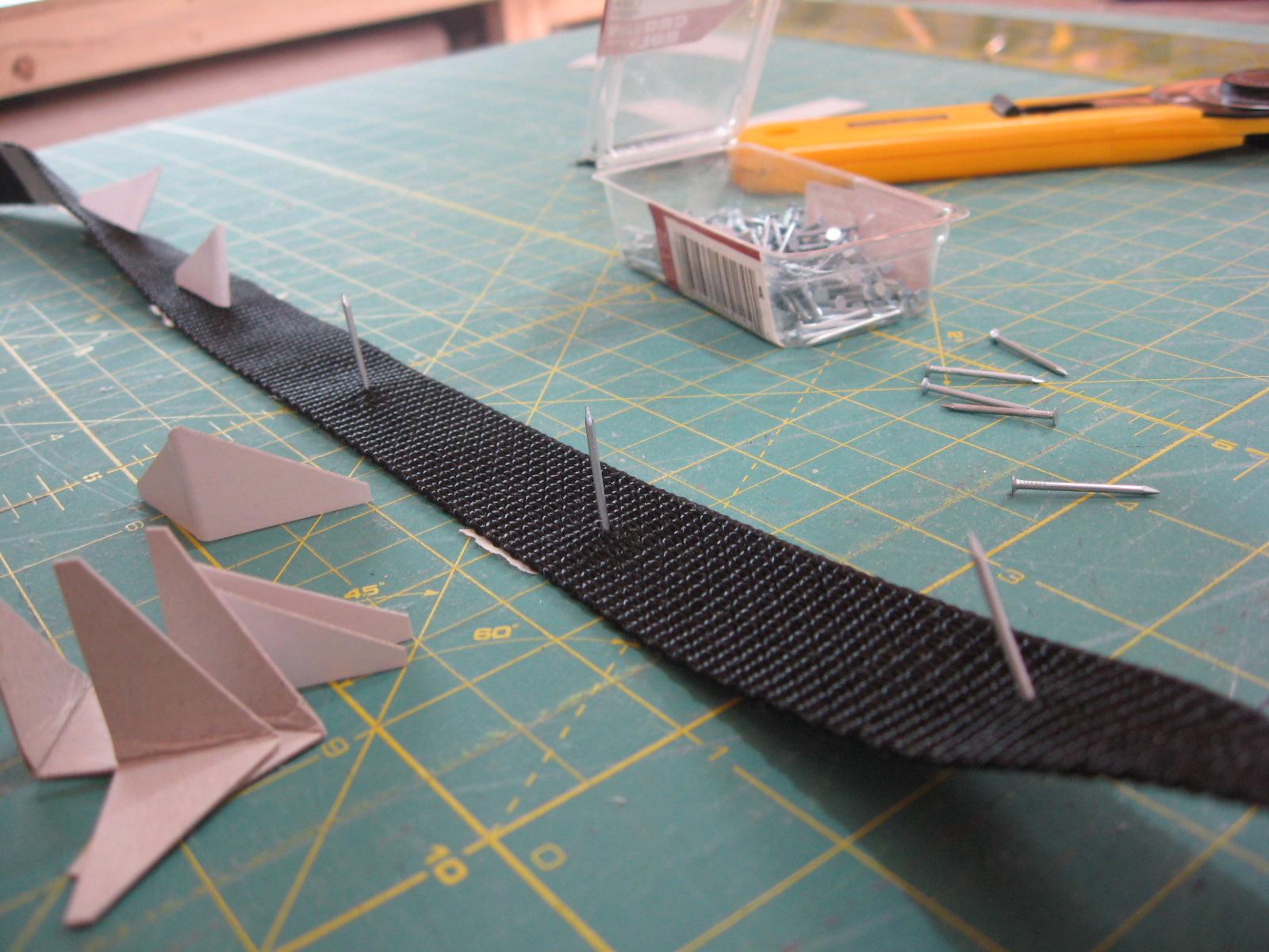 Picture of Conveyor Belt